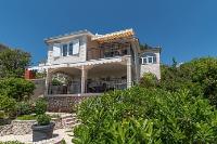 Holiday home 105305 - code 5382 - Apartments Okrug Gornji