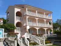 Holiday home 175986 - code 193464 - Lopar