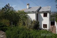 Holiday home 157645 - code 152656 - Klenovica