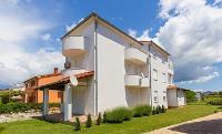 Holiday home 174783 - code 191085 - Valbandon
