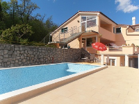 Holiday home 176175 - code 193854 - apartments in croatia