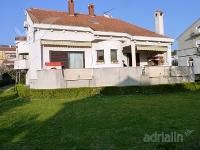 Holiday home 142608 - code 123615 - Zadar