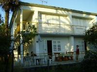 Holiday home 106752 - code 6834 - Banjol