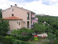 Holiday home 142546 - code 123465 - Apartments Jadranovo