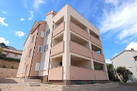 Holiday home 173058 - code 188733 - sea view apartments pag