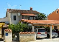 Holiday home 141305 - code 120471 - Valbandon