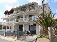 Holiday home 102989 - code 3068 - apartments trogir