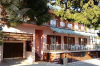 Holiday home 160163 - code 157722 - Apartments Starigrad