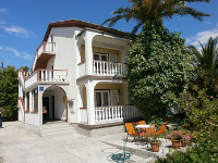 Holiday home 103982 - code 193431 - Apartments Lopar
