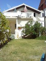 Holiday home 154269 - code 144918 - Nin