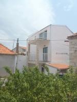 Holiday home 156198 - code 149639 - Apartments Primosten Burnji