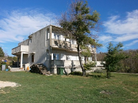 Holiday home 104172 - code 4240 - Lopar
