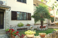 Holiday home 138950 - code 115084 - Apartments Rovinj