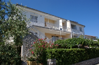 Holiday home 138200 - code 113449 - Apartments Krk