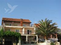 Holiday home 144197 - code 127654 - Apartments Grebastica