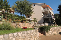 Holiday home 155866 - code 148894 - Malinska