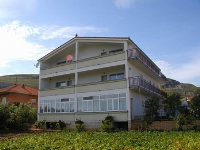Holiday home 102731 - code 2811 - Seget Donji