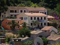 Holiday home 138263 - code 113551 - Veli Losinj