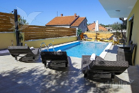 Holiday home 147982 - code 134365 - Zadar