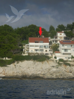 Holiday home 143063 - code 124860 - apartments in croatia