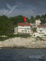 Holiday home 143063 - code 124860 - Apartments Hvar
