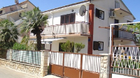 Holiday home 159028 - code 155271 - Apartments Vinisce