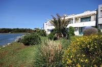 Holiday home 101916 - code 5094 - Medulin