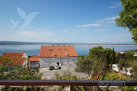 Holiday home 156954 - code 151245 - Crikvenica