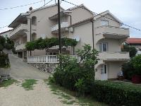 Holiday home 103996 - code 4066 - Lopar