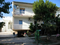 Holiday home 108853 - code 8939 - Apartments Povljana