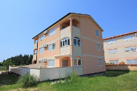 Holiday home 144328 - code 128019 - Apartments Medulin