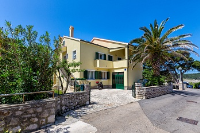 Holiday home 108300 - code 8388 - Mali Losinj