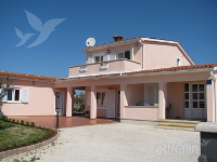 Holiday home 143664 - code 126419 - Houses Sveti Petar