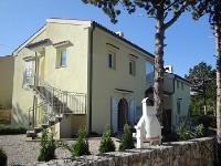 Holiday home 160355 - code 158153 - Silo