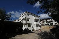 Holiday home 167421 - code 173736 - Baska Voda