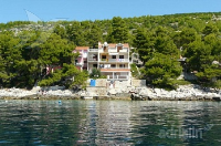 Holiday home 143368 - code 126282 - Apartments Blato