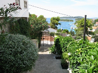 Holiday home 159284 - code 155886 - Maslinica