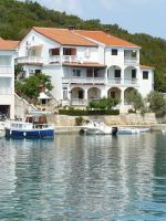 Holiday home 152337 - code 140604 - Otok