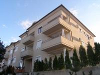 Holiday home 138262 - code 113542 - Apartments Premantura