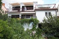 Holiday home 164260 - code 166325 - Apartments Crikvenica