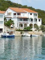 Holiday home 152337 - code 141816 - Otok
