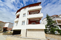 Holiday home 176541 - code 194544 - Apartments Medulin