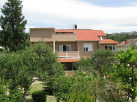 Holiday home 134311 - code 142351 - Palit