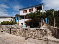 Holiday home 138744 - code 114686 - Mali Losinj