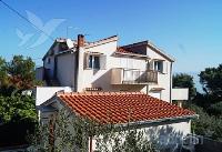Holiday home 154857 - code 146736 - Slatine