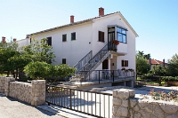 Holiday home 138420 - code 147248 - Apartments Krk