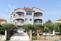 Holiday home 146949 - code 191502 - Apartments Zadar