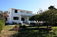Holiday home 102590 - code 2670 - sea view apartments pag