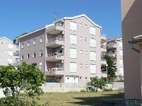 Holiday home 153162 - code 142248 - Apartments Zadar