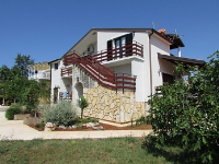 Holiday home 172758 - code 186105 - Valica
